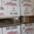 Novità testimonial: tracciabilità del vino con RFID in Cantina Santadi