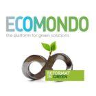 Ecomondo 2014: gestione smart della raccolta rifiuti con RFID