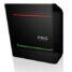 Novità dispositivo: RFID RAIN Reader UHF LRU500i