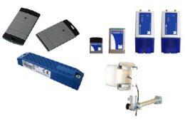 RFID Attivi UHF serie i-B2 – Beacon Technology read only