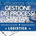 Logistica Sanitaria 2013