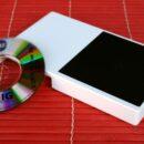 CPR40.30 – Reader NFC & RFID DeskTop USB