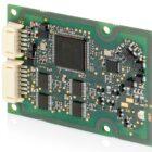 Novità dispositivo: Reader Modulo OEM RFID CPR74