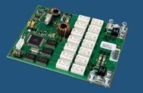 ISC.DAT-A – Dynamic Antenna Tuning Board RFID HF