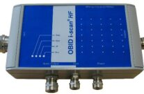 ISC.LR1002 – Long Range Reader RFID HF 5 W
