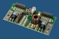 ISC.MAT – Antenna Tuning Board RFID HF
