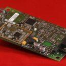 ISC.MRMU102 – Mid Range OEM Reader RFID UHF EPC con Multiplexer