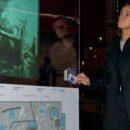 RFID nel turismo e mostre – Case History Italia 150, Torino 2011