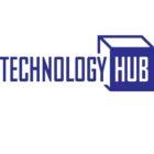 Technology Hub 2016: quando l'RFID incrocia il Bluetooth Smart unconventional