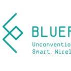 Bluetooth Low Energy unconventional, la nuova tecnologia