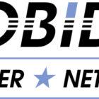 Opzioni, Cavi ed Accessori per moduli OEM RFID HF