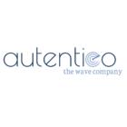 Equity Crowdfunding di Autentico: investire nell'RFID