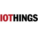 IOTHINGS 2017: tecnologie e visioni a monte dell'IoT