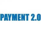 Payment 2.0 2012
