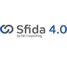 Novità IoT: RFID Global accetta SFIDA 4.0