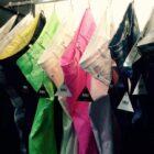 Novità testimonial: RFID nella filiera produttiva fashion di M&J GROUP