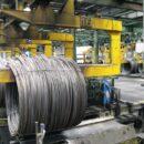 Novità testimonial: RFID nella produzione di acciaio