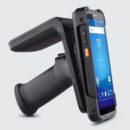 RFID Global acquisisce la distribuzione di Chainway per l'Italia