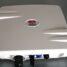 Novità dispositivo: RFID antenna UHF con reader integrato rugged RedWave smart RED.ARU80.FLY