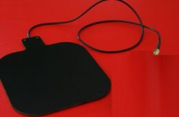 RED.ANT140/140 – RedWave Paddle Antenna RFID HF