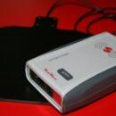 RED.MR50 – RedWave Short Range Reader RFID & NFC HF Multi ISO