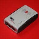RED.PR80.FLY-E Reader NFC – RFID HF Ethernet RedWave SmartFly