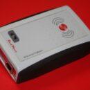 RED.PR80.FLY-M Reader NFC – RFID HF GPRS RedWave SmartFly
