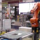 Novità testimonial: automazione industriale avanzata con l'RFID