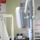 RFID Testing Center