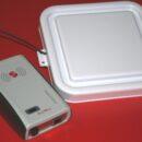 RED.MRU80.FLY-M RedWave Smart Controller RFID UHF Mobile 3G