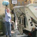 Novità testimonial: gestione smart raccolta rifiuti con RFID
