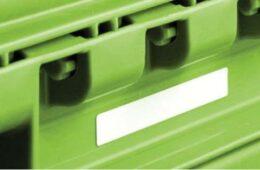 Special Label RFID UHF Confidex Carrier