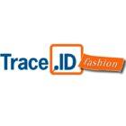 TraceID Fashion 2013