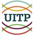 UITP 2015: debuttano i terminali cVend per contactless payment e ticketing