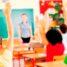 Novità testimonial: controllo accessi studenti a scuola con RFID