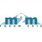 M2M IoT Forum 2016: RFID e Bluetooth Smart abilitano l'ecosistema digitale
