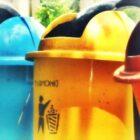Filiera dei rifiuti: RFID Global entra in Operate