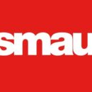 SMAU 2015: RFID, NFC e Bluetooth Smart, le tre anime di RFID Global