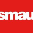 SMAU Milano 2013: innovare con l'RFID