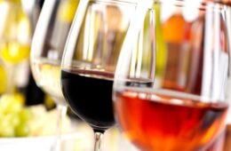 Anticontraffazione del vino con NFC – Soluzione Autentico