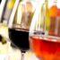 Novità testimonial: anticontraffazione del vino con NFC