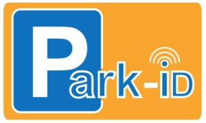 Smart Park RFID - Case History Park-ID a Sarnico