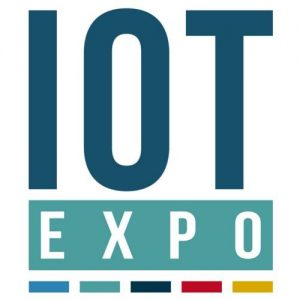 RFID Global entra in IOTEXPO