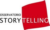Osservatorio Italiano Storytelling