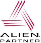logo_alien_partner