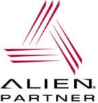 logo_alien_partner