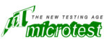 logo_microtest