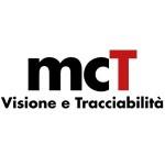 mcT_Logo_evidenza