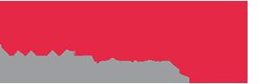 RFID Global 2020 Logo